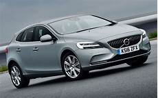 2016 Volvo V40 Inscription Uk Wallpapers And Hd Images