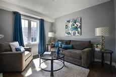 wohnzimmer wände streichen farbideen wohnzimmer w 228 nde grau streichen braune m 246 bel