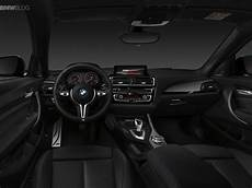 bmw m2 owners review to the dark side