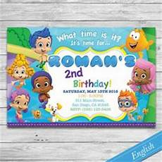 frozen invitacion espa 241 ol frozen party invitation personalizada imprimir elsa