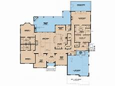 house plans with safe room safe room house plans tyres2c