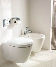 bagni piccoli dimensioni salvaspazio per il bagno water e bidet piccoli cose di casa