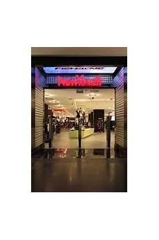 New Yorker Uae Sale Offers Locations Store Info
