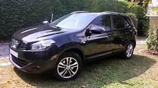 Nissan Qashqai D Occasion Plus 2 1 6 Dci 130 Tekna 2wd