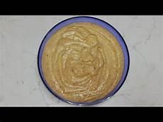 crema pasticcera alle nocciole bimby crema pasticcera alle nocciole nel 2020 cibo etnico pasticceria nocciola