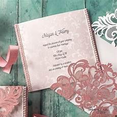 how to make gorgeous glitter invitations imagine diy