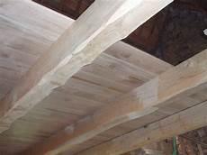 planche chene massif 30 mm plancher pour mezzanine plancer 3cm 233 paisseur plancher 30mm plancher massif pour charges lourdes