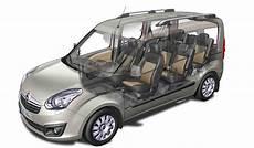 opel combo 7 places nouveaux opel combo cargo et combo tour 2012 disponibles en 171 concession 187 neoves