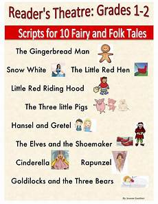 tale lesson 3rd grade 15011 tale readers theater scripts for grades 1 and 2 teaching teaching reading readers theater