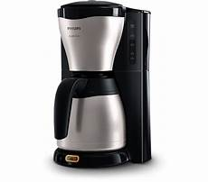 Caf 233 Gaia Coffee Maker Hd7546 20 Philips