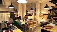 ikea small spaces small ideas youtube