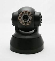 Wlan Kamera Test - instar in 3011 wlan kamera