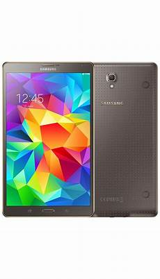 samsung galaxy tab s 8 4 lte buy tablet compare prices in