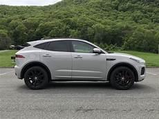 cool britannia 2019 jaguar e pace r dynamic hse test drive