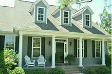 46 conventional cape cod house exterior ideas with images house paint exterior gray house