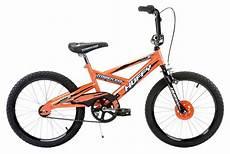 huffy turbulent 20 inch boy s single speed bike