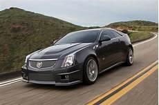 Cadillac Cts V Shifting Gears