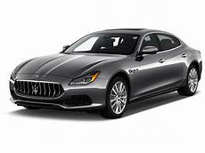 maserati quattroporte preis 2018 maserati quattroporte review ratings specs prices