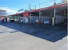 station de lavage a vendre 18413 stations de lavage auto occasions et destockage en belgique pays bas luxembourg