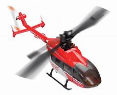 Ferngesteuerte Modelle Rc Hubschrauber Ec 145 Carson