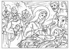 Ausmalbilder Weihnachten Jesu Geburt Ausmalbilder Weihnachten Jesu Geburt Das Beste Infogb