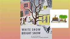 forex books you read watch once upon a time in high school korean white snow bright snow by alvin tresselt children s books