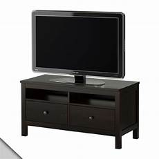 50 Best Collection Of Black Tv Stands With Drawers Tv