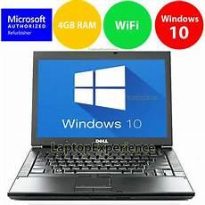 pc laptops netbooks laptops netbooks computers