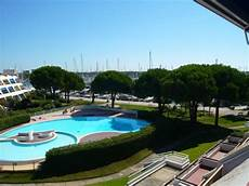 offres locations vacances r 233 sidence le grand galion
