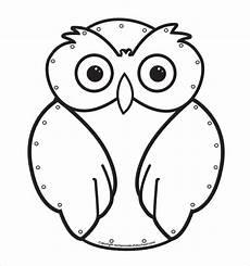 eule basteln vorlage free 13 amazing sle owl templates in pdf psd vector