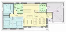 Maison 90m2 Site Web Copie Plans Maisons En 2019