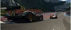 raceroom racing experience launches closed beta team vvv