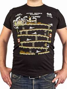 8 bit jones t shirt indiana jones meets