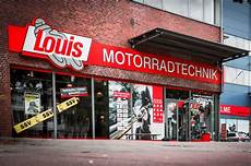 Louis Megashop Hamburg Stellingen Louis Motorcycle Leisure