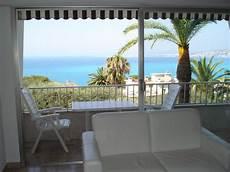 location vacances vue mer appartement grand luxe avec vue mer piscine parking