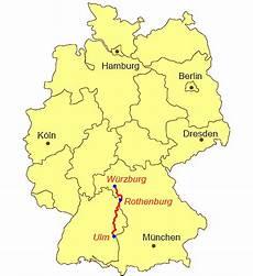 landkarte deutschland ulm hanzeontwerpfabriek