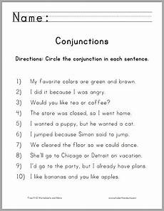 1000 images about conjunctions pinterest anchor charts common cores and grade 1
