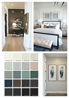 2018 paint color trends and forecasts trending paint