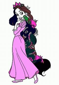 Malvorlagen Rapunzel Kostenlos Ausmalbilder Rapunzel Kostenlos Malvorlagen Zum