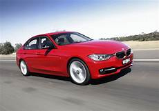 2012 bmw 3 series review caradvice