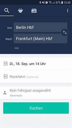 bahn ticket bahnticket kaufen ticket deutsche bahn