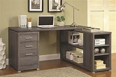 home office furniture los angeles los angeles l shaped executive desk home office