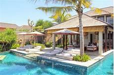villa naga bali luxury villas doors the luxury 3 bedroom villa puri saanti anapuri villas