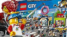 lego city 2019 summer sets lego city is great again