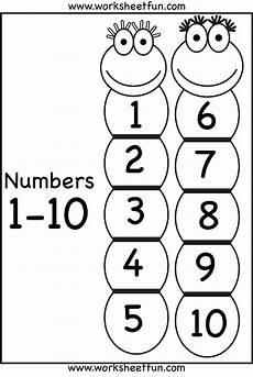 number chart 1 10 printable worksheets number chart worksheets printable worksheets