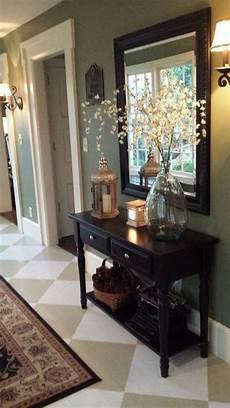 Decorating Ideas Entryway by 27 Welcoming Rustic Entryway Decorating Ideas That Every