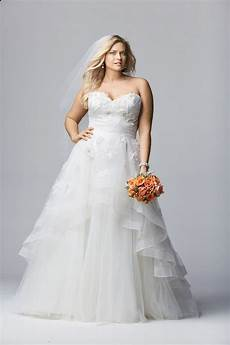 beautiful second wedding dress for plus size bride second wedding dresses plus size wedding