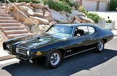 free auto repair manuals 1969 pontiac gto navigation system 1969 pontiac gto judge ram air iii red hills rods and choppers inc st george utah