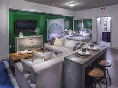 Apartment Search Maine by Apartments At Skyhouse Houston Apartmentsearch