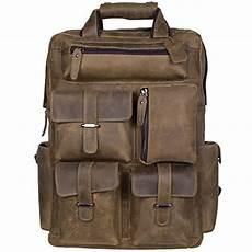 sac a dos en cuir 5184 le sac 224 dos en cuir pour homme non aux id 233 es re 231 ues cartable cuir
